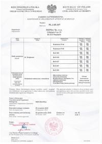 certyfikatPL-145-107-2
