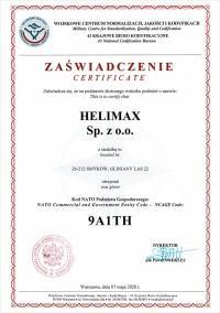 5_Nato_HeliMax