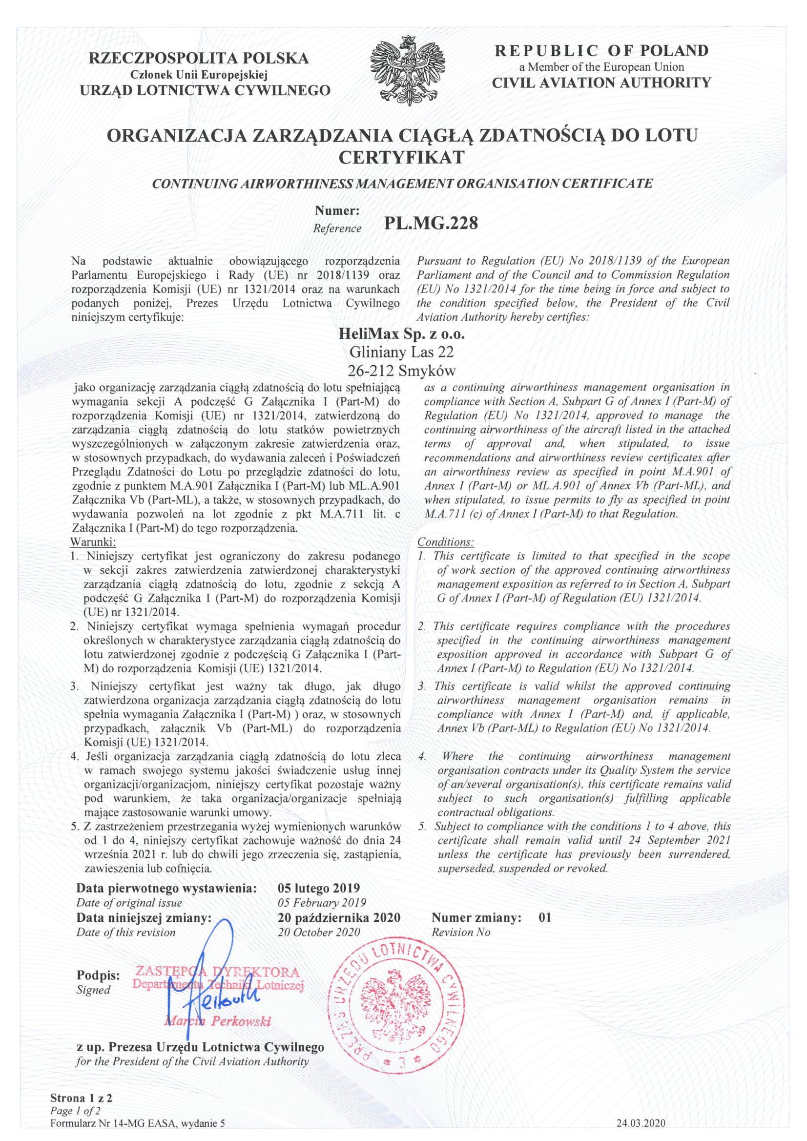 CAMO_certyfikat-1