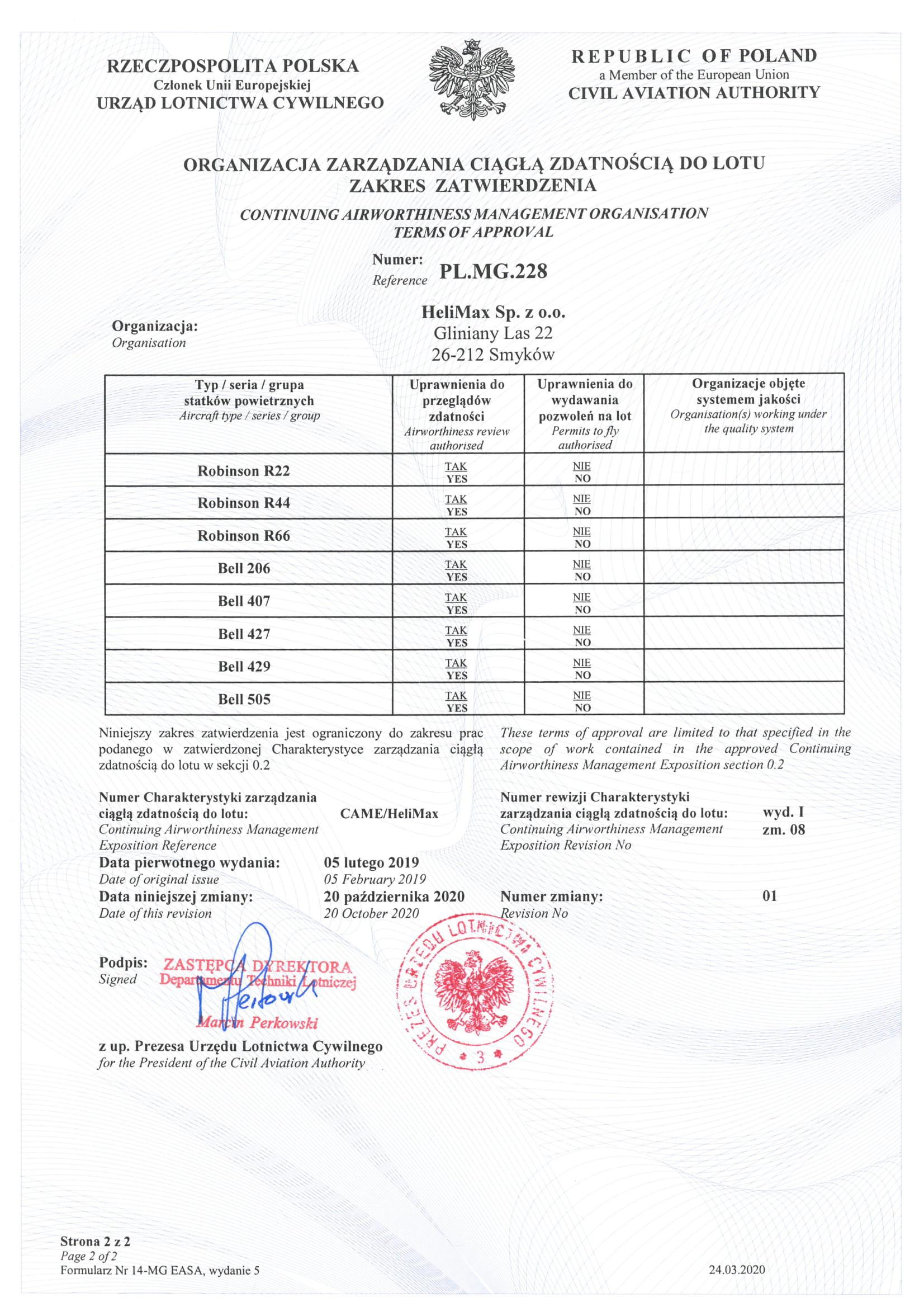 CAMO_certyfikat-2