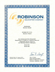 certyfikat-RHC
