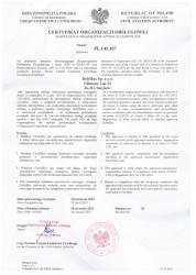 certyfikatPL-145-107-1