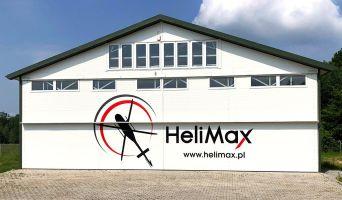 HeliMax_serwis-1